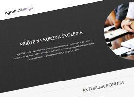 Lumya Agency