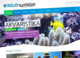 Aquasymbioza.sk