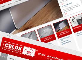 Celox Ltd.