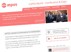 mPOS World