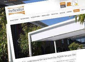 ReflexRol