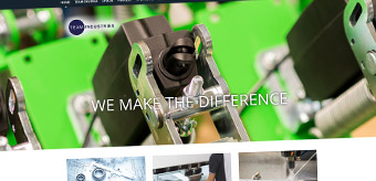 Grafika webstránok